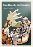 Buch in der Romane für Senioren - Bücher über alte Menschen Liste