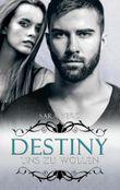 Destiny – Uns zu wollen