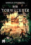 """Buch in der Ähnliche Bücher wie """"Der Torwächter - Die verlorene Stadt"""" - Wer dieses Buch mag, mag auch... Liste"""
