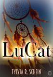 LuCat