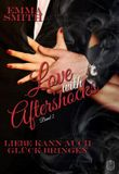 Love with Aftershocks - Liebe kann auch Glück bringen Band 2 (Divorces with Aftershocks)
