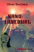 Nano: Lüneburg