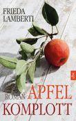 """Buch in der Ähnliche Bücher wie """"Alias Nora Parker"""" - Wer dieses Buch mag, mag auch... Liste"""