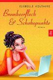 """Buch in der Ähnliche Bücher wie """"Aussicht auf Sternschnuppen"""" - Wer dieses Buch mag, mag auch... Liste"""