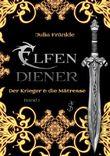 """Buch in der Ähnliche Bücher wie """"Im Bann des Elfenkönigs"""" - Wer dieses Buch mag, mag auch... Liste"""