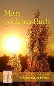 Mein goldenes Buch