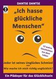 """Buch in der Ähnliche Bücher wie """"Die 4 Glückssäulen der Primitiven: Glücksarchitekten, Glückstechniker, Glücksarbeiter, Glückshelfer"""" - Wer dieses Buch mag, mag auch... Liste"""
