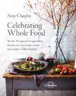 Celebrating Whole Food