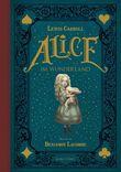 Buch in der Gilmore Girls - Bücher, die Rory gelesen hat Liste