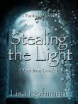Stealing the Light