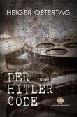 Der Hitler Code
