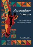 Auswanderer in Kenia