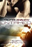 Teufelshauch: Untamed (Hurricane Motors 1)