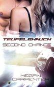 Teufelshauch: Second Chance (Hurricane Motors)
