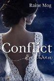 Conflict: Begehren (Conflict-Reihe 1)