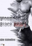 Wounded Black Heart (Black and White Reihe 3)