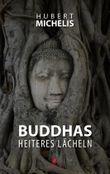 """Buch in der Ähnliche Bücher wie """"Siddharta."""" - Wer dieses Buch mag, mag auch... Liste"""