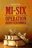 MI-SIX: Operation Bernsteinzimmer