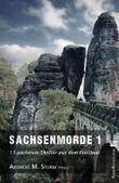 """Buch in der Ähnliche Bücher wie """"Sachsenmorde 2"""" - Wer dieses Buch mag, mag auch... Liste"""
