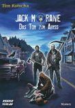Jack Morane