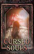 Cursed Souls