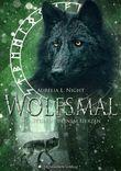 Wolfsmal