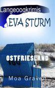 Eva Sturm Langeoogkrimis