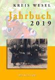 Jahrbuch Kreis Wesel 2019