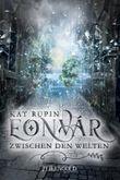 Eonvár – Zwischen den Welten