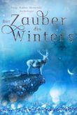 Der Zauber des Winters