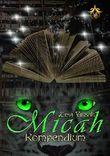 Micah: Kompendium