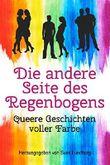 """Buch in der Ähnliche Bücher wie """"Himbeerjoghurt mit Sahne"""" - Wer dieses Buch mag, mag auch... Liste"""