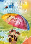 Buch in der Winnie-Puuh-Tag - Die schönsten Kinderbücher mit tierischen Freunden Liste