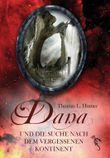 """Buch in der Ähnliche Bücher wie """"Dana und die Magie des großen Monolithen"""" - Wer dieses Buch mag, mag auch... Liste"""