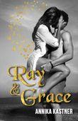 Ray & Grace