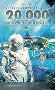 Buch in der 200 Jahre Moby Dick - Die besten Buchtipps für Herman Melville Fans Liste