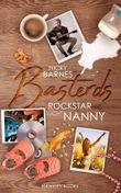 Basterds: Rockstar sucht Nanny