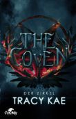 The Coven - Der Zirkel