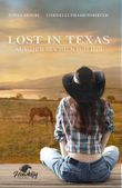 Lost in Texas
