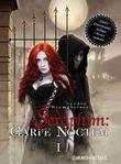 Seraphim - Carpe Noctem