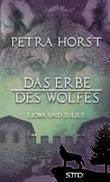 Das Erbe des Wolfes