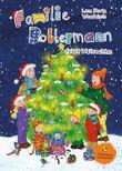 Familie Bollermann feiert Weihnachten