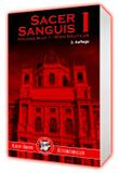 Sacer Sanguis I - Heiliges Blut 1