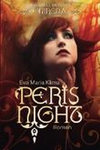 Onirena: Aus Liebe Geboren (Peris Night)
