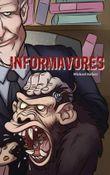 Informavores