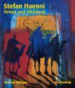 Buch in der Die schönsten Bildbände zu Kunst und Künstler Liste