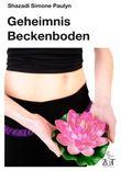 Geheimnis Beckenboden