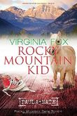 Rocky Mountain Kid