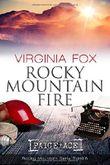 """Buch in der Ähnliche Bücher wie """"Rocky Mountain Dogs"""" - Wer dieses Buch mag, mag auch... Liste"""
