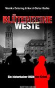 """Buch in der Ähnliche Bücher wie """"Langeooger Liebestöter"""" - Wer dieses Buch mag, mag auch... Liste"""